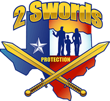 2 Swords Protection